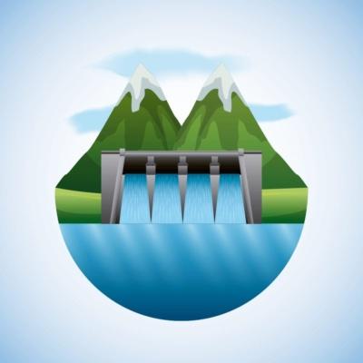 Carbon Neutral Websites