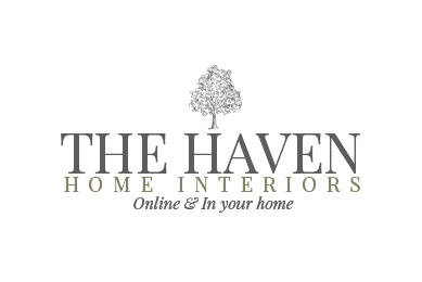 Haven Furniture Logo
