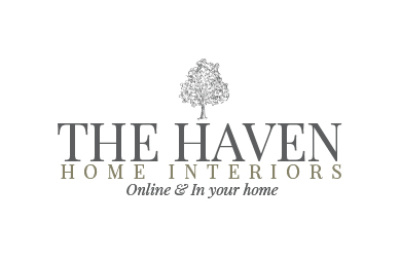 Haven Furniture Logo