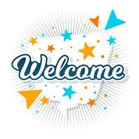 Welcome Messages | Onhold Studio™ | Greeting Messages