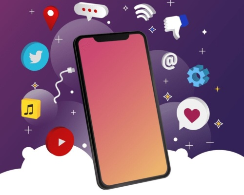 Is It Getting Harder to Talk to Customers on Social Media
