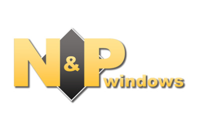N&P Windows Logo