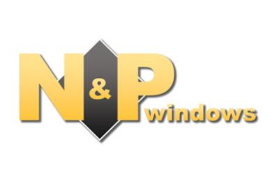 N&P Windows Logo