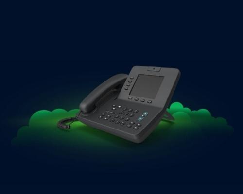 OHS Phone