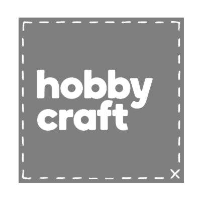 Hobbycraft