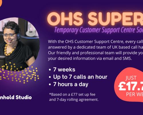 super 7-customer-support-centre-solution